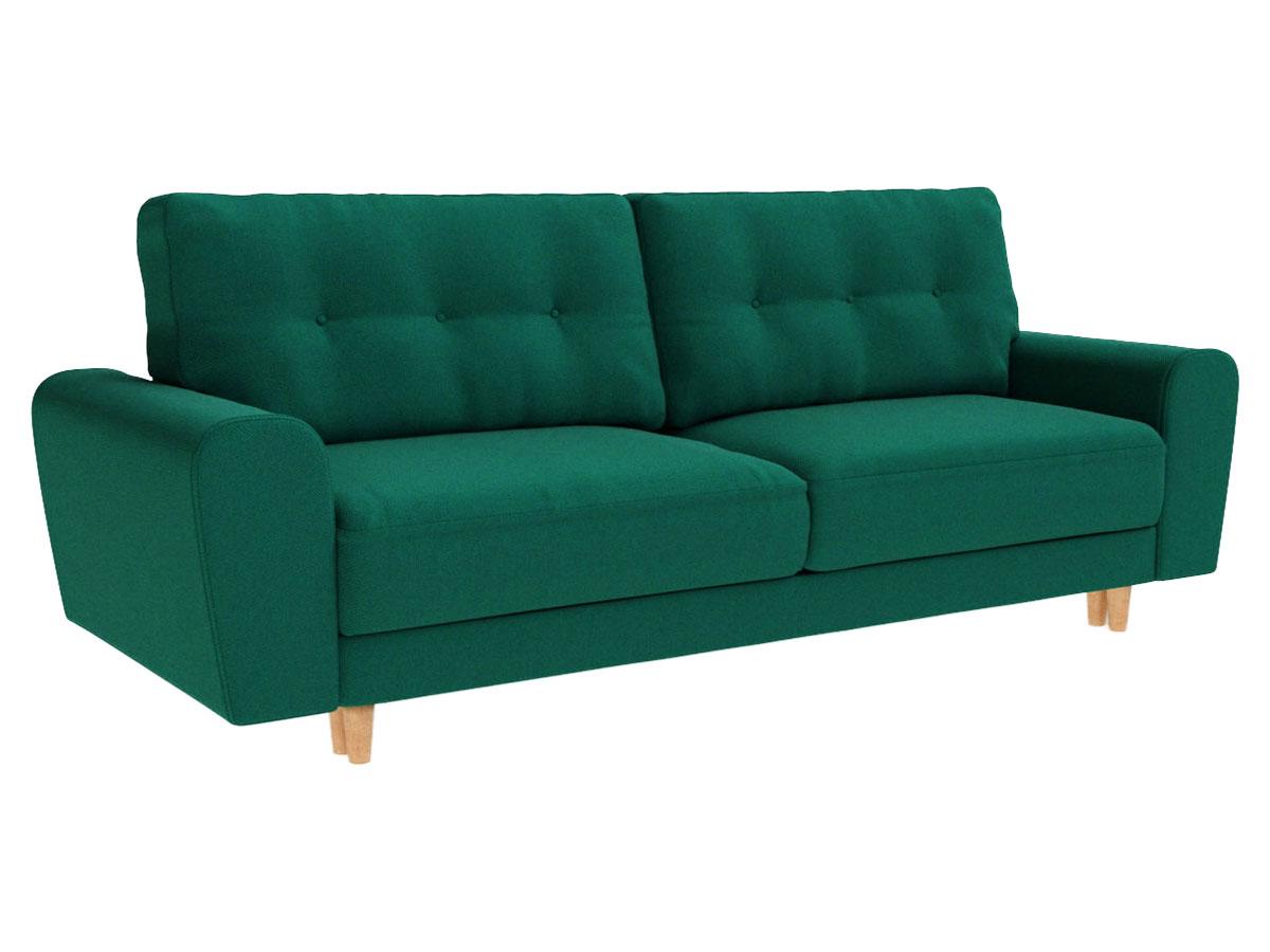 Прямой диван 179-117270