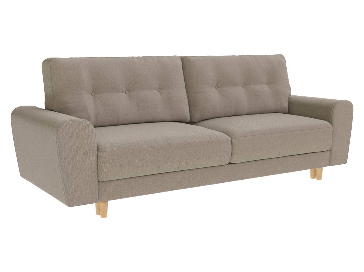 Прямой диван 179-117273