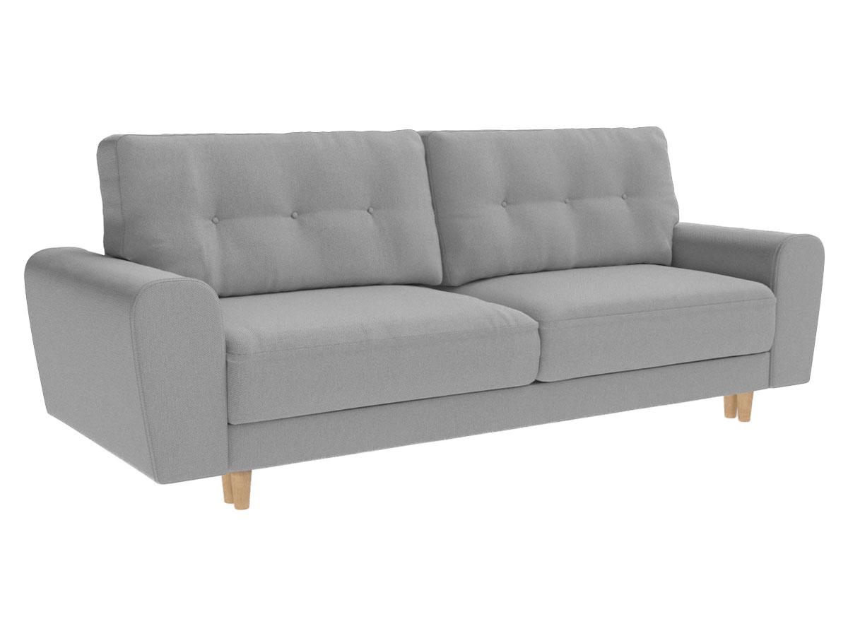 Прямой диван 179-117274