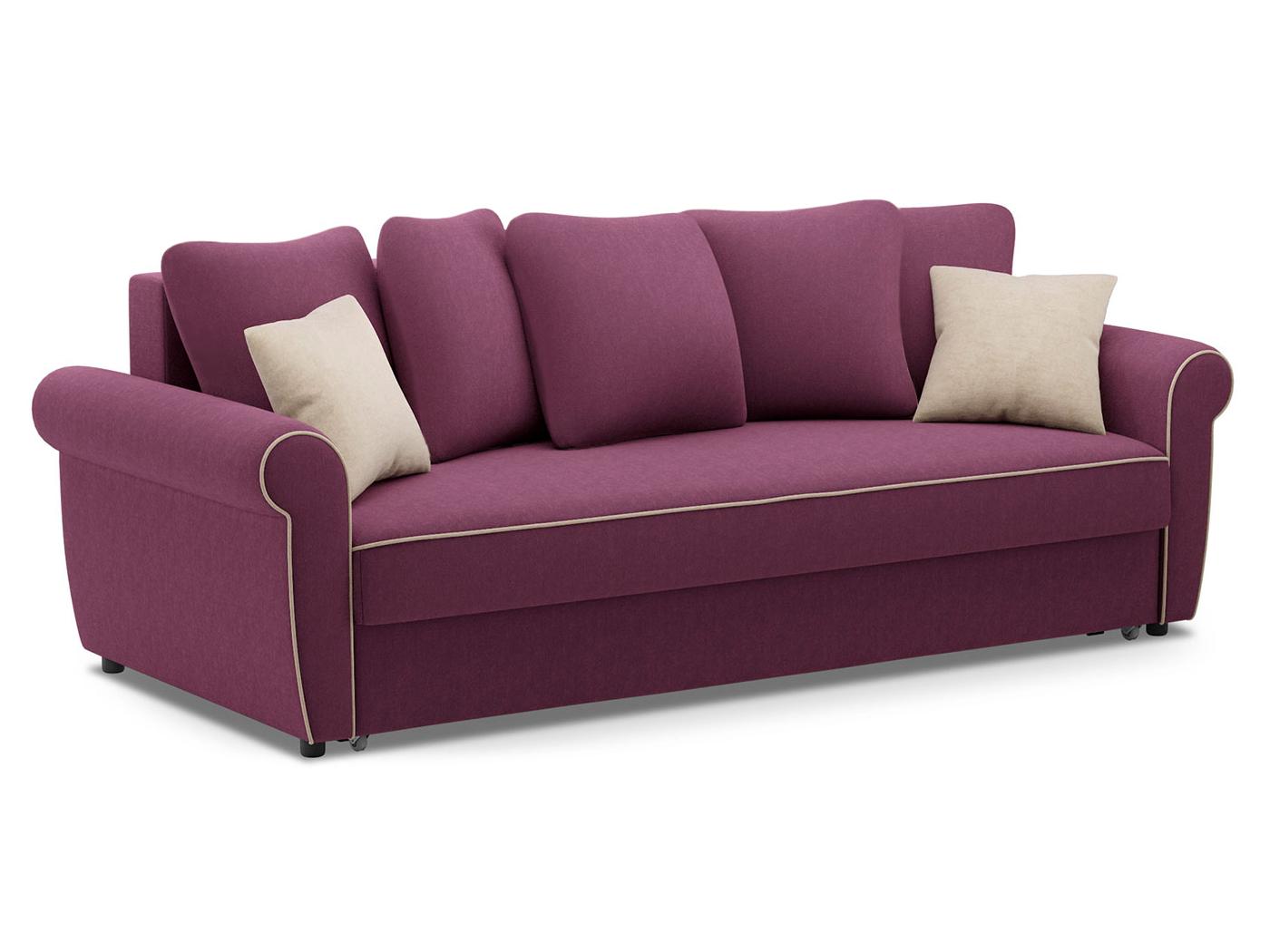Прямой диван 108-125220