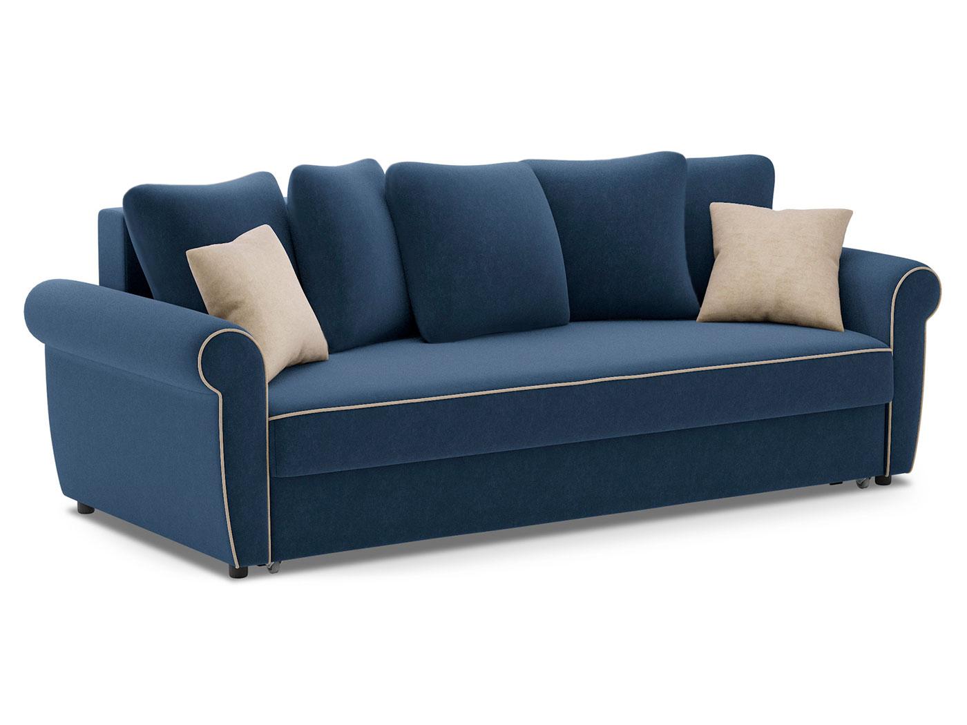 Прямой диван 108-125219