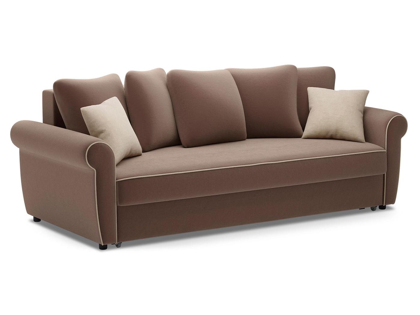 Прямой диван 108-125218