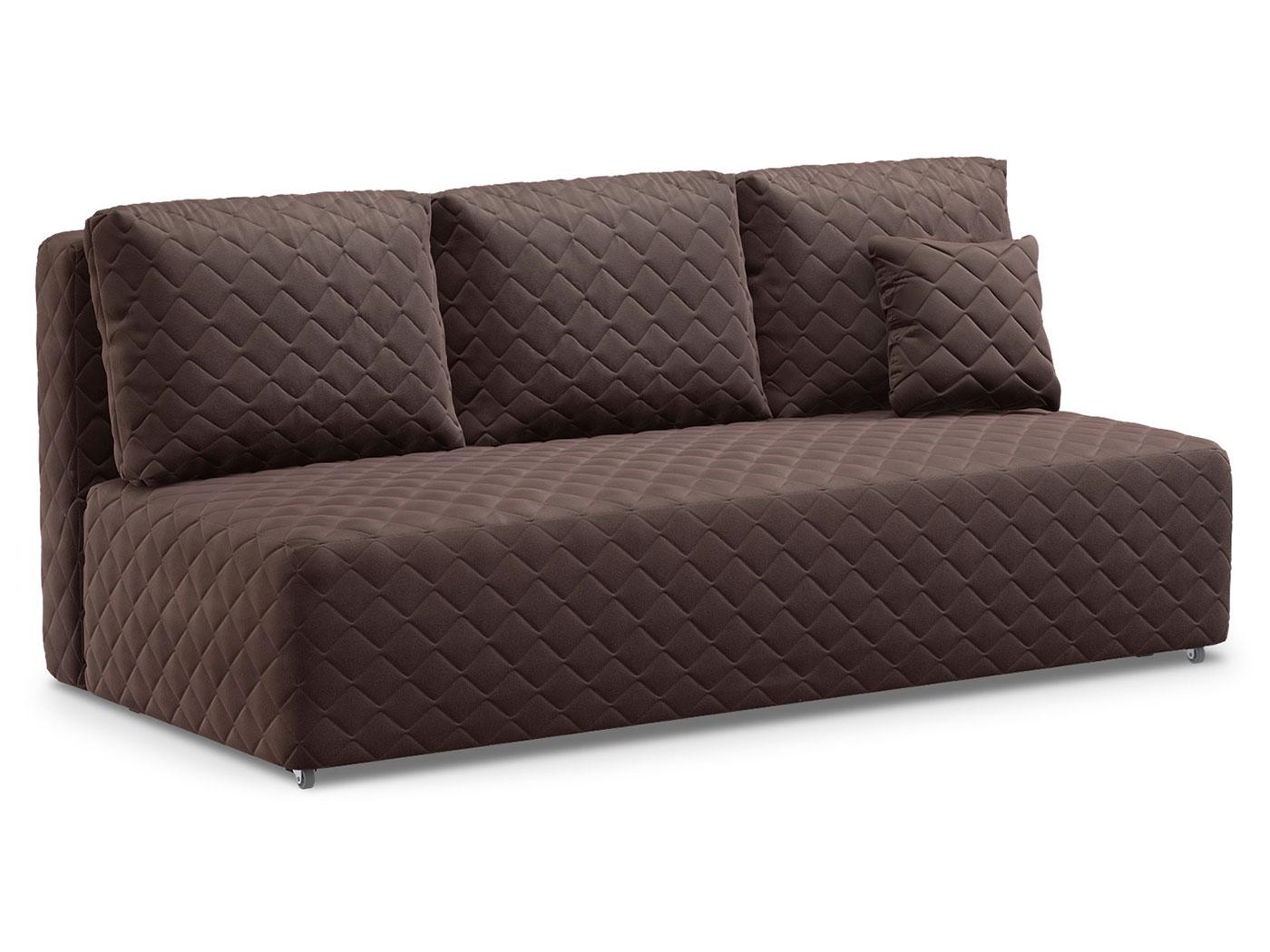 Прямой диван 179-100685