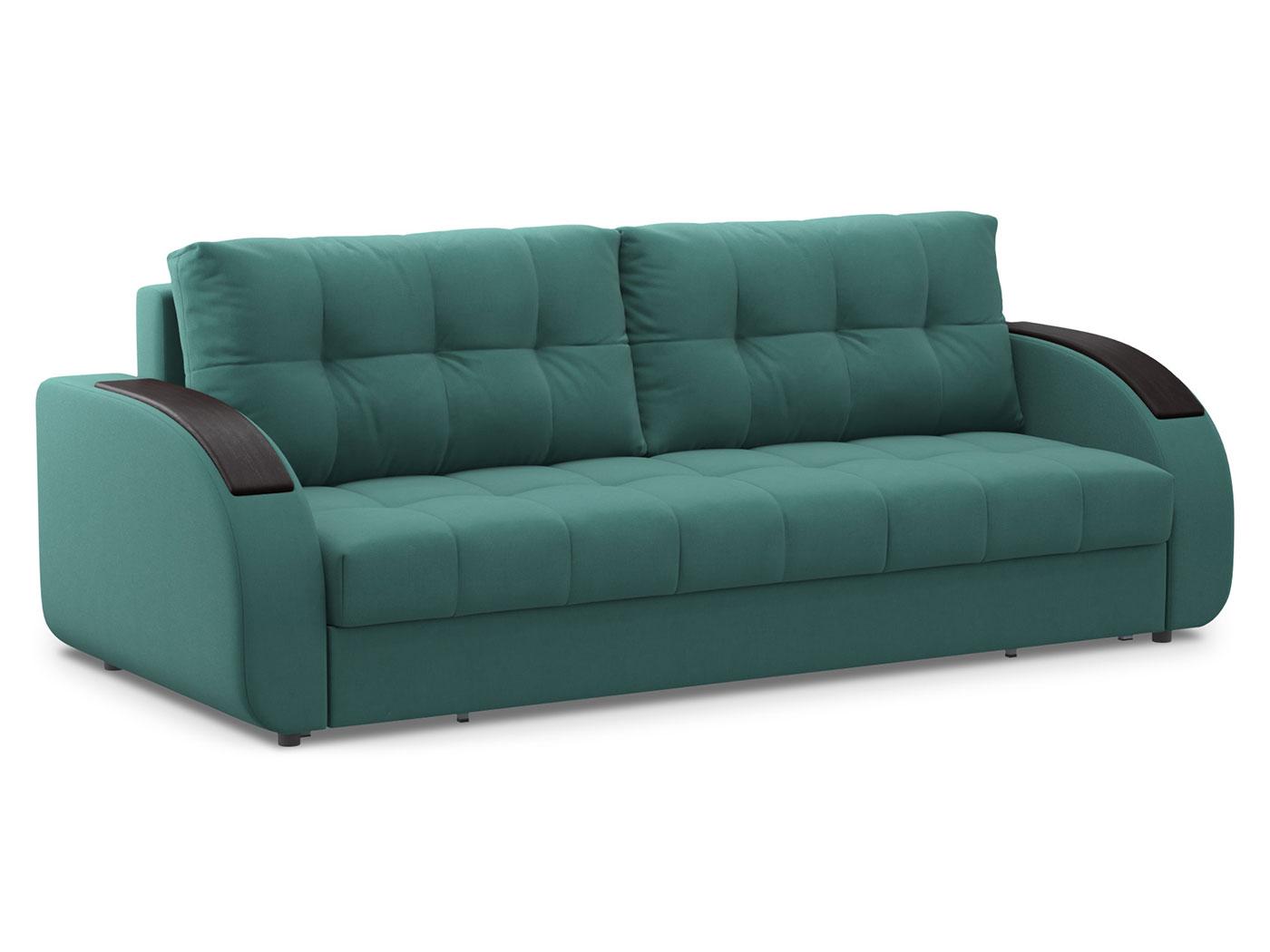 Прямой диван 108-117778