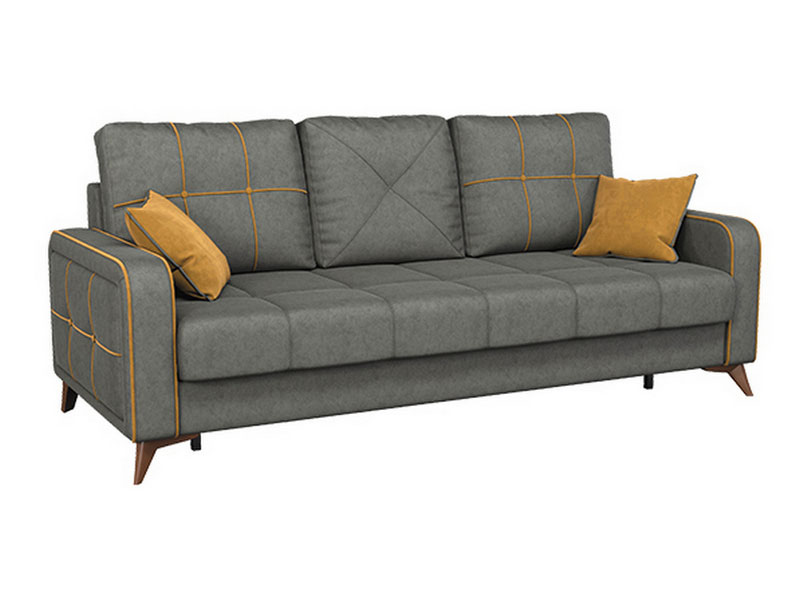Прямой диван 150-101643