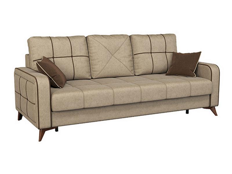 Прямой диван 150-101642