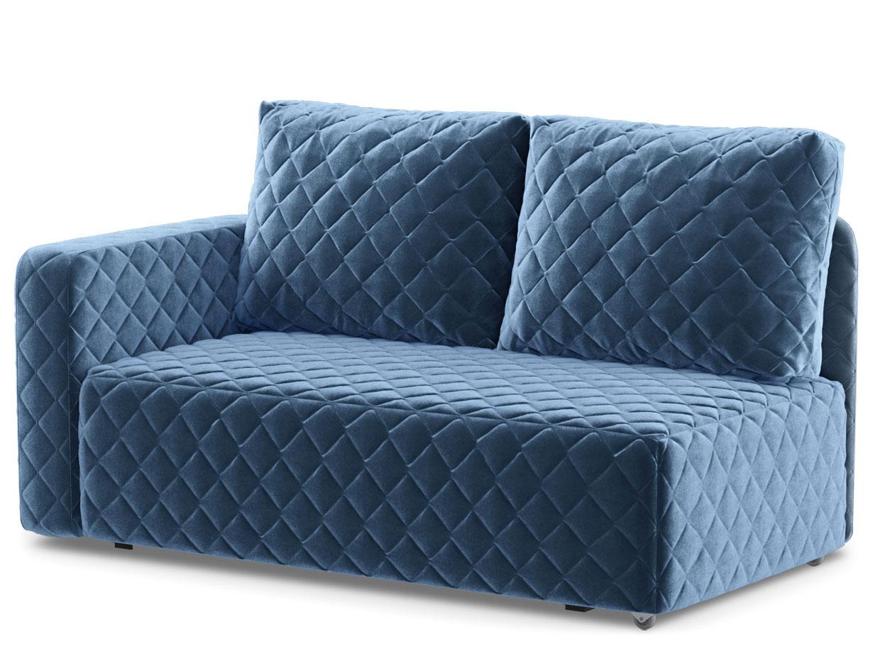 Прямой диван 108-100531