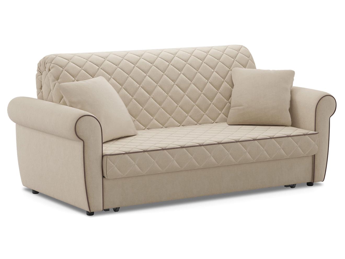 Прямой диван 150-125236