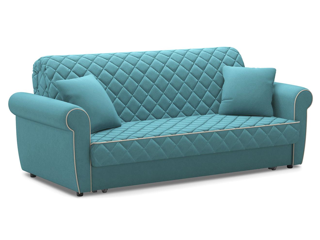 Прямой диван 150-125325