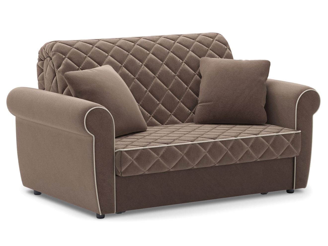 Прямой диван 150-125348