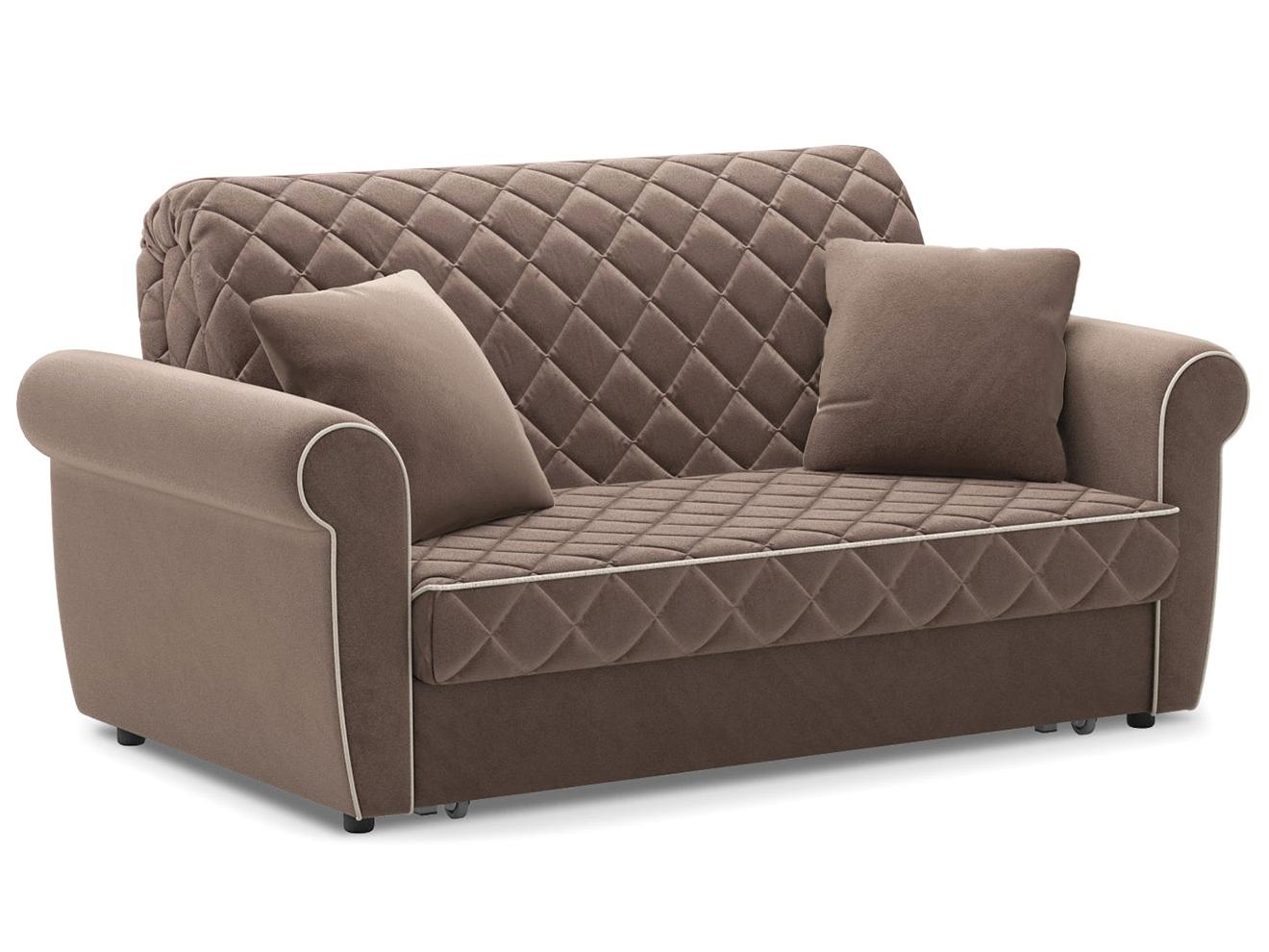 Прямой диван 150-125351