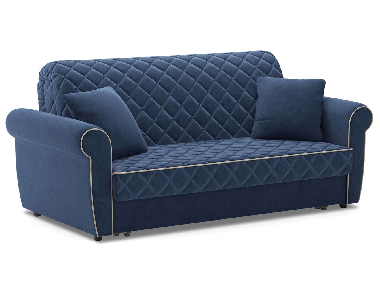 Прямой диван 150-125368