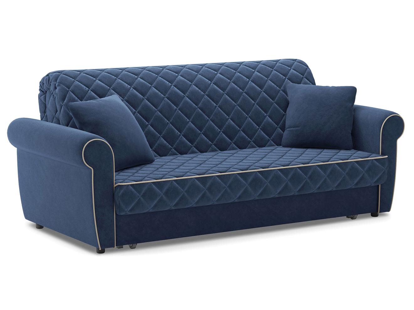 Прямой диван 150-125369