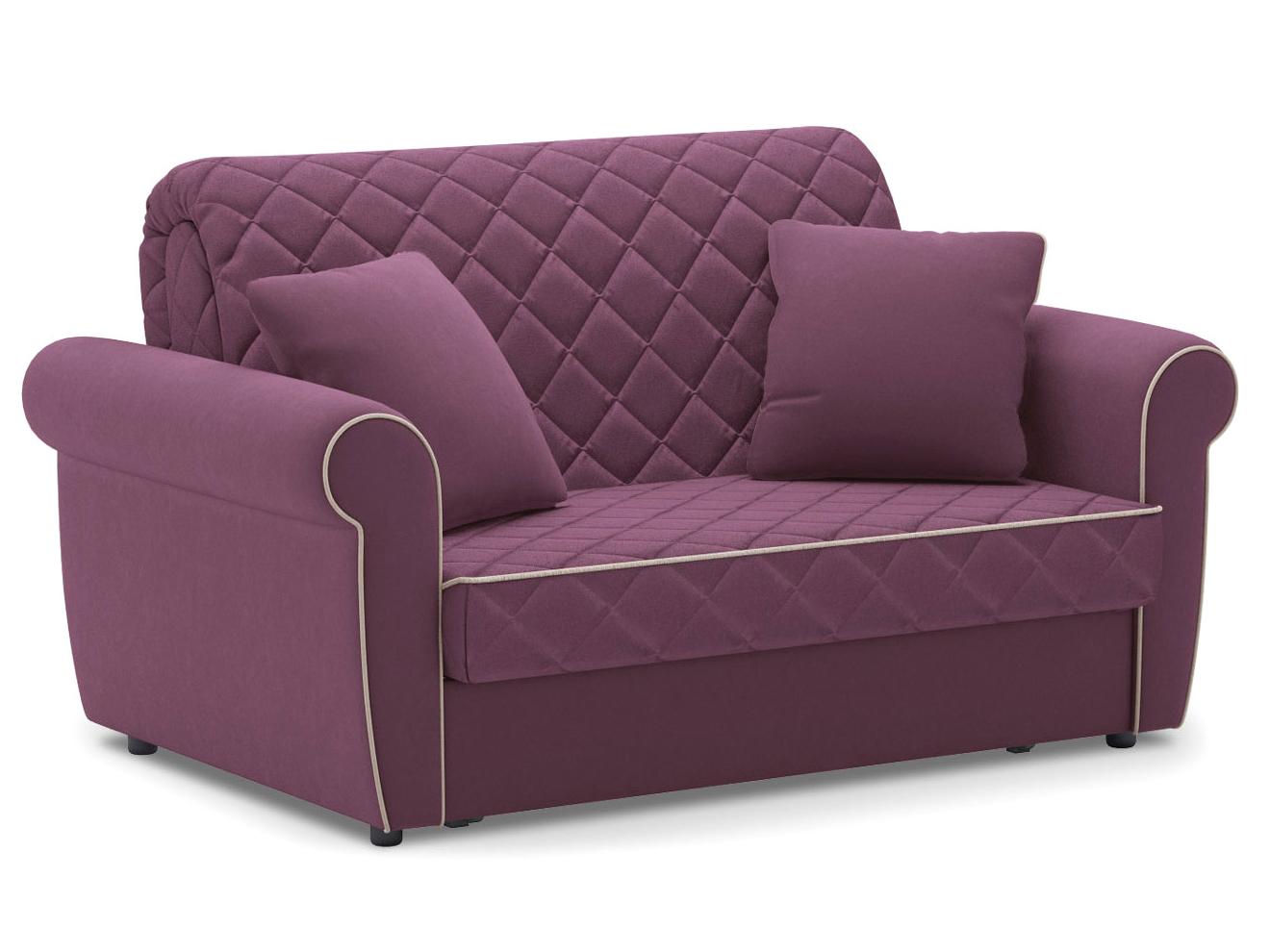 Прямой диван 150-125371