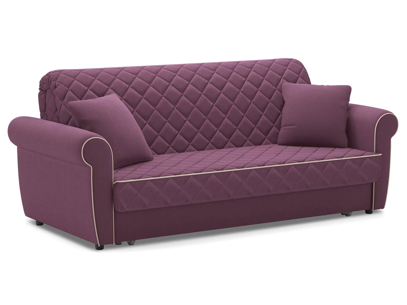 Прямой диван 150-125379