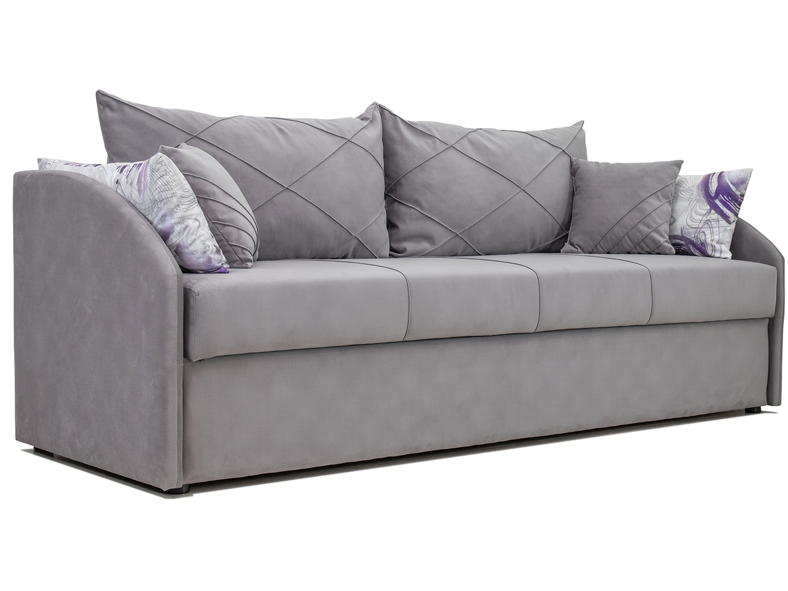 Прямой диван 179-118314