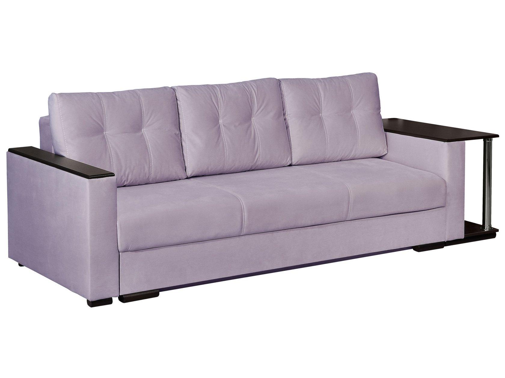 Прямой диван 108-97499