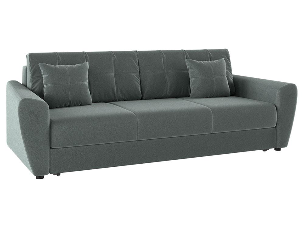 Прямой диван 150-117253