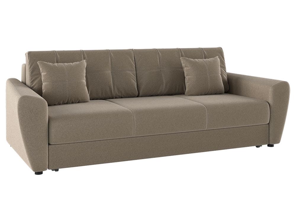 Прямой диван 179-117251