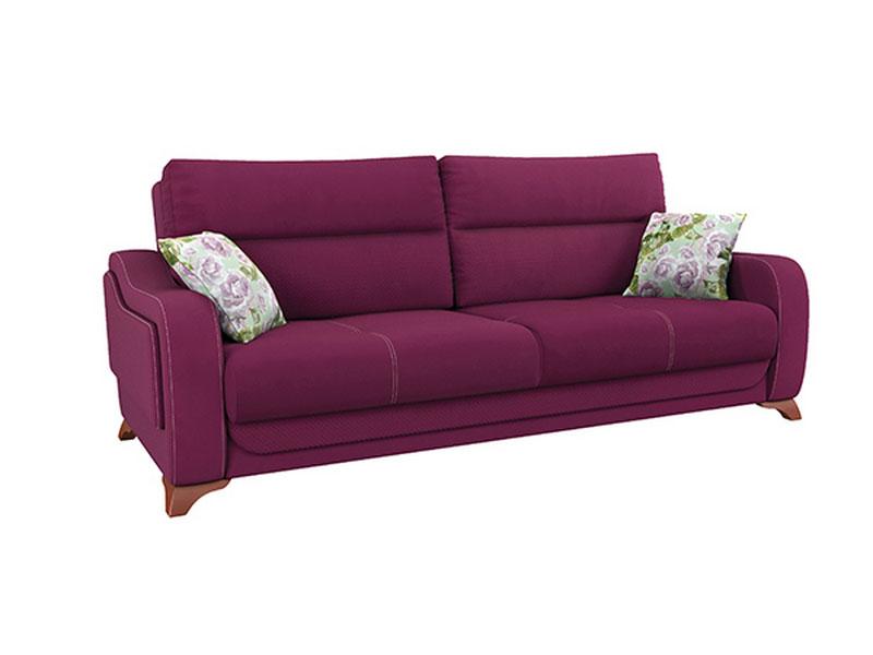 Прямой диван 179-101620