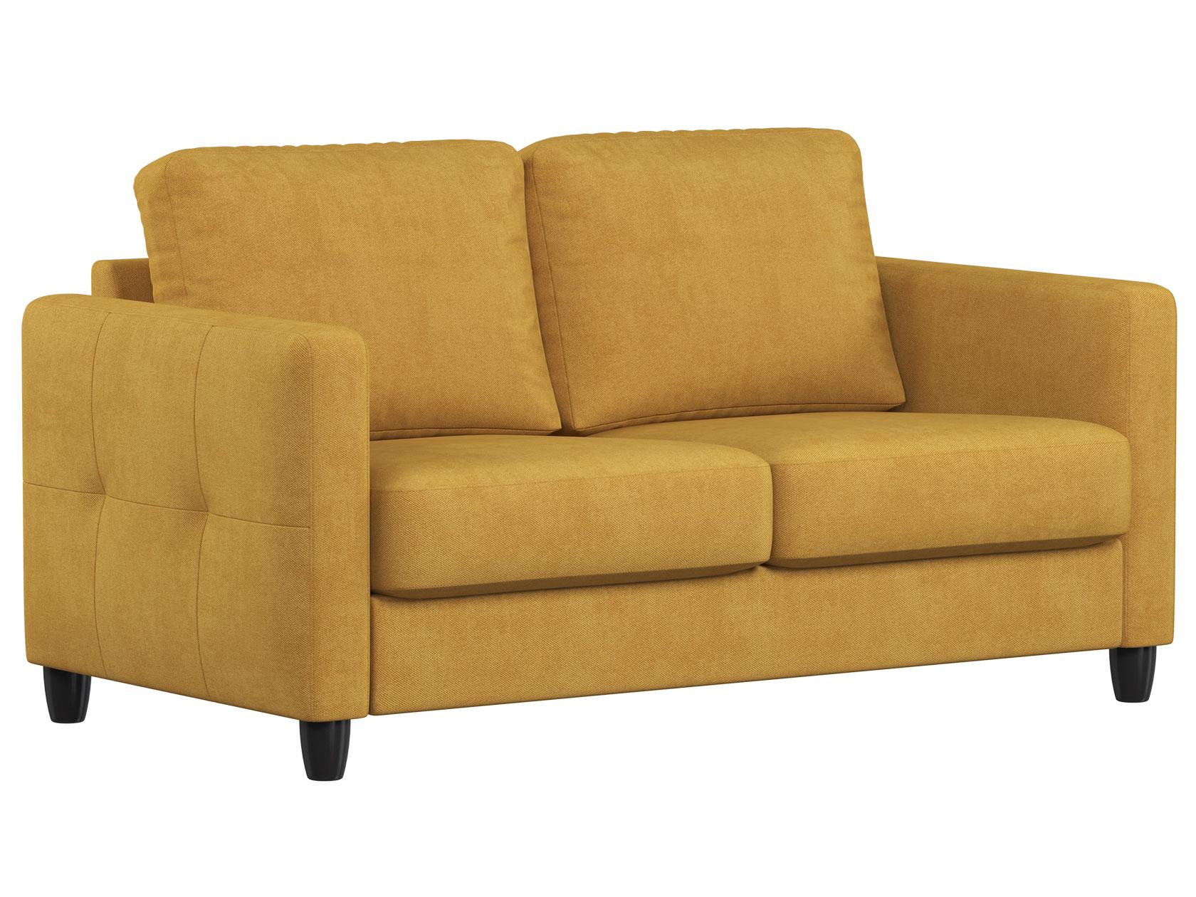 Прямой диван 179-117258