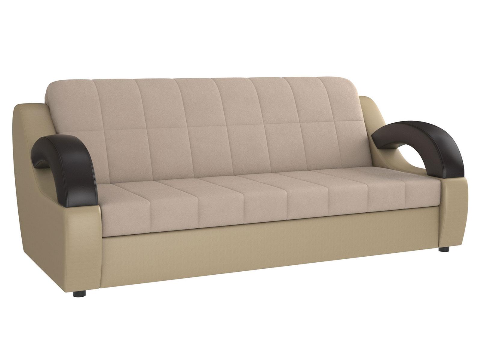 Прямой диван 150-122611