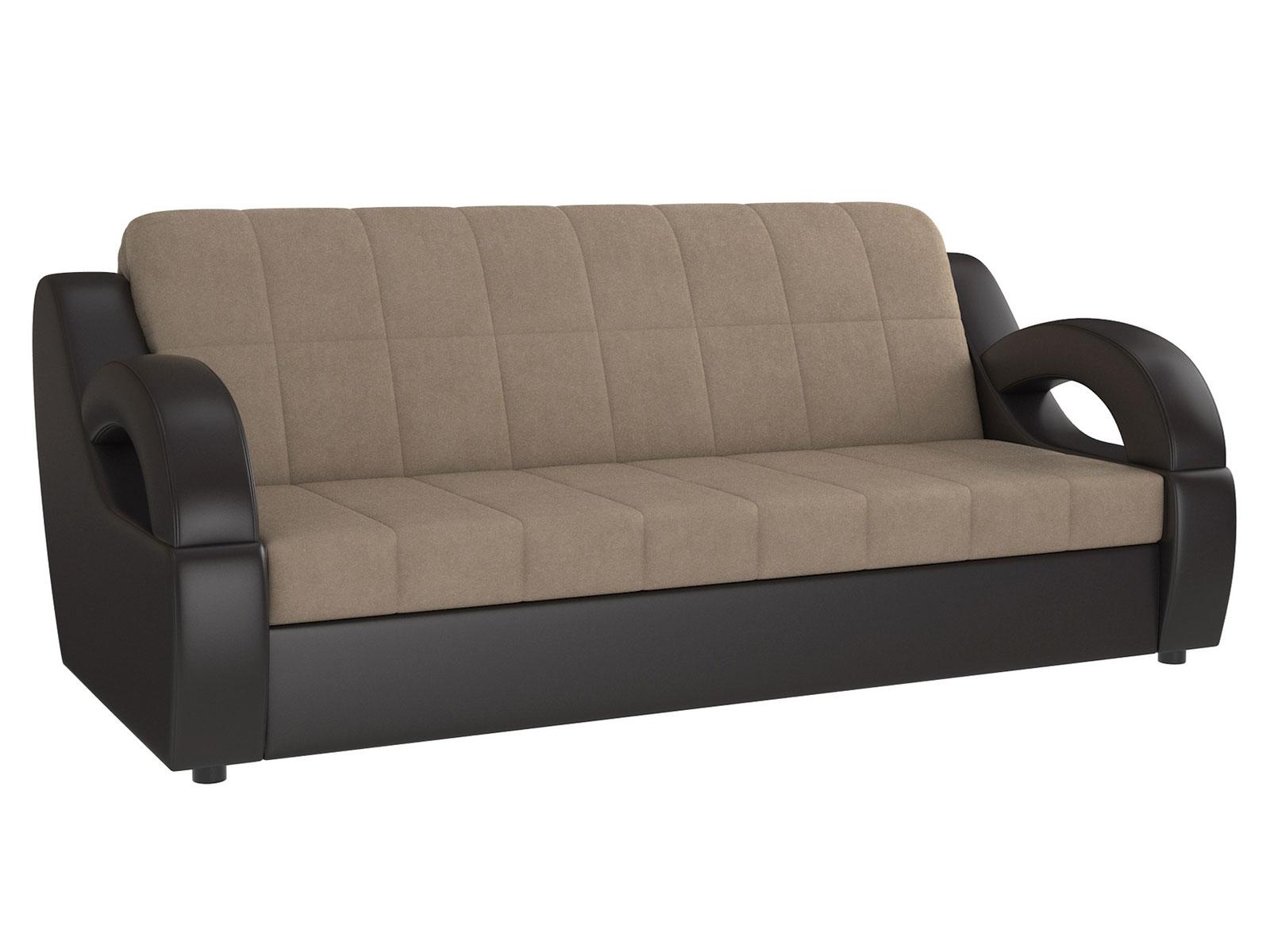 Прямой диван 150-74900
