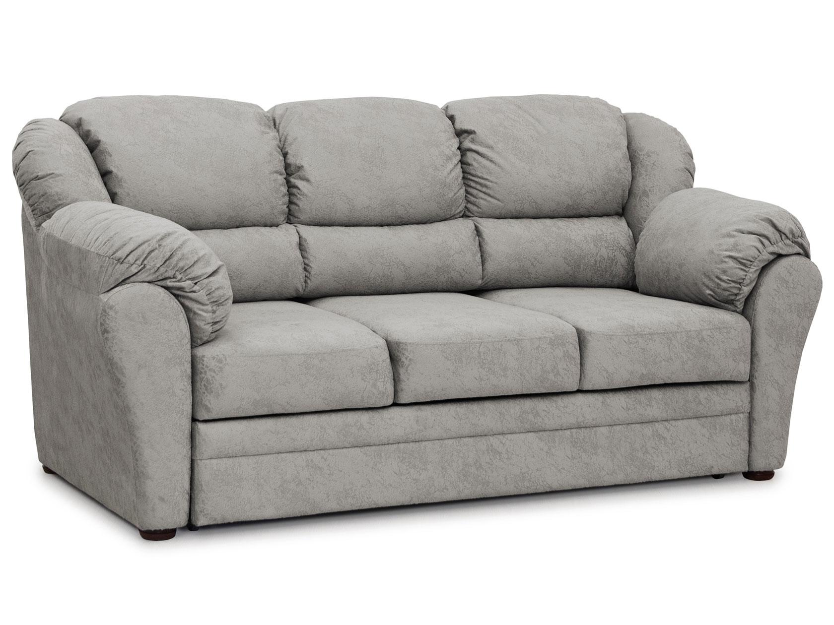 Прямой диван 179-96972