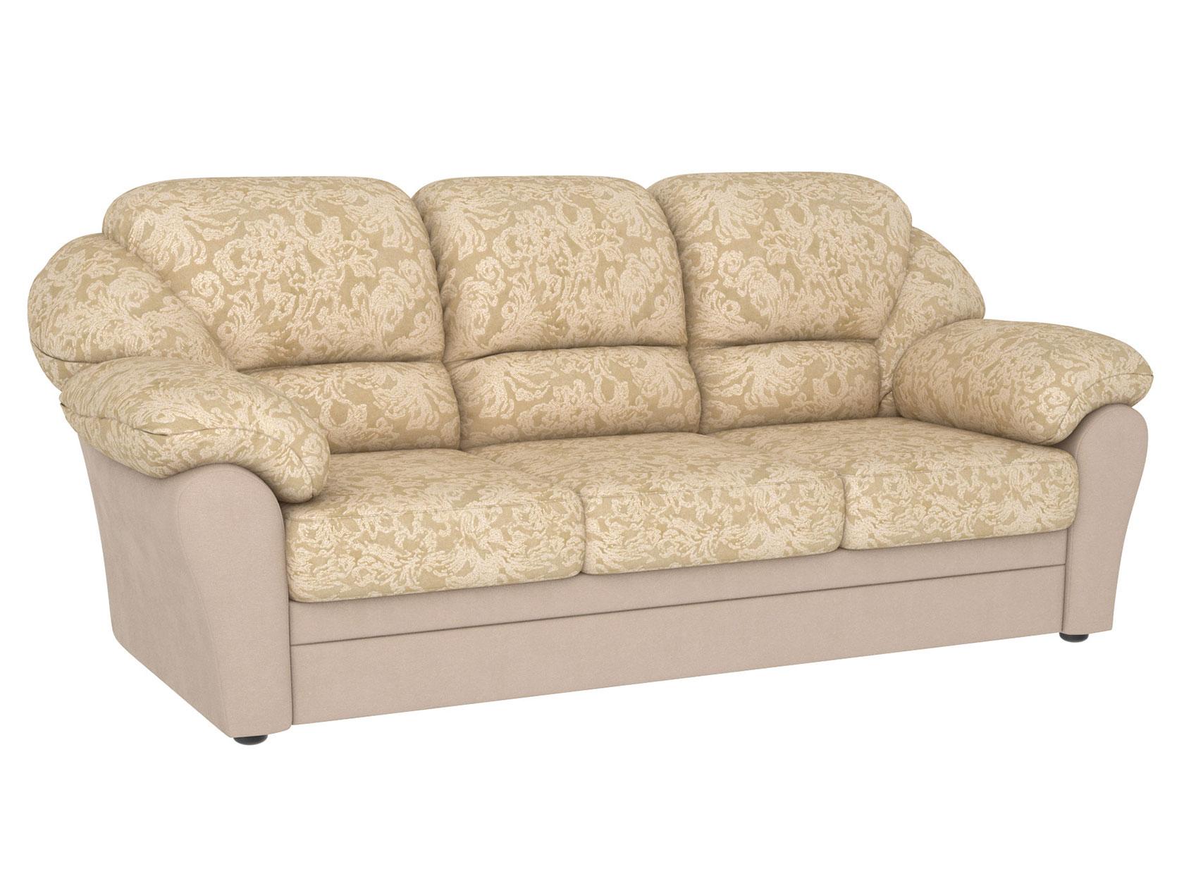 Прямой диван 179-72773