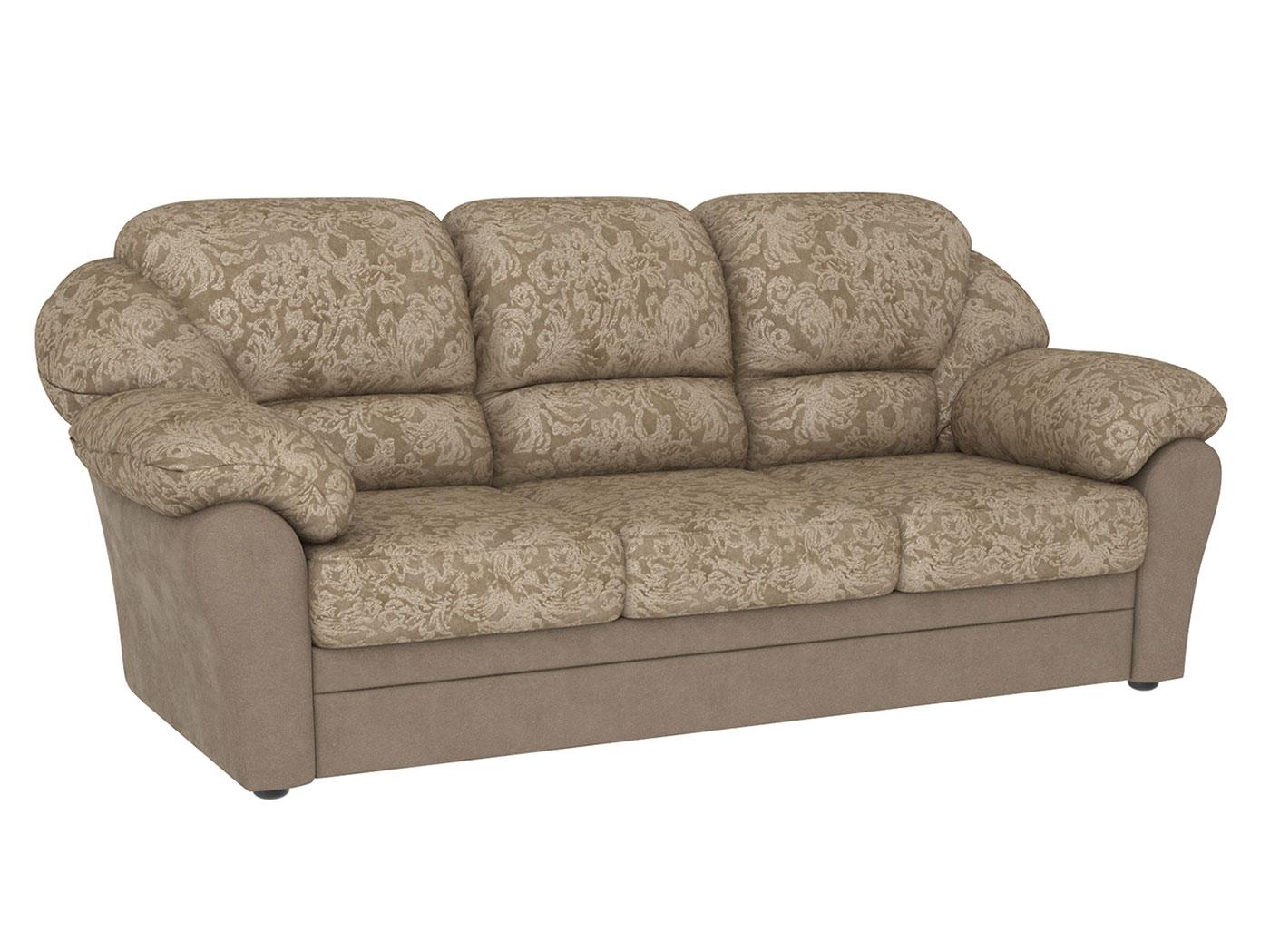 Прямой диван 108-69308