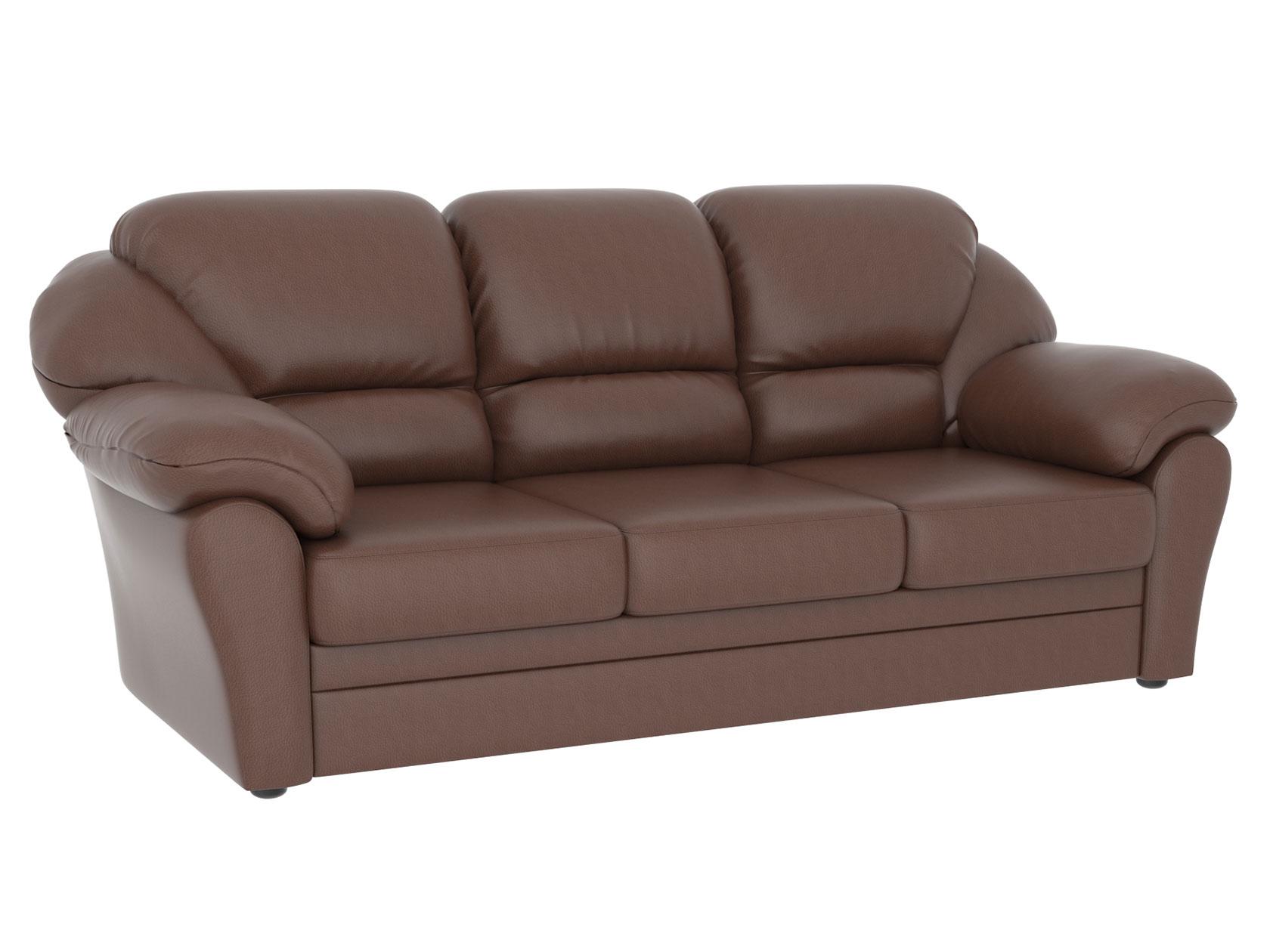 Прямой диван 150-69394