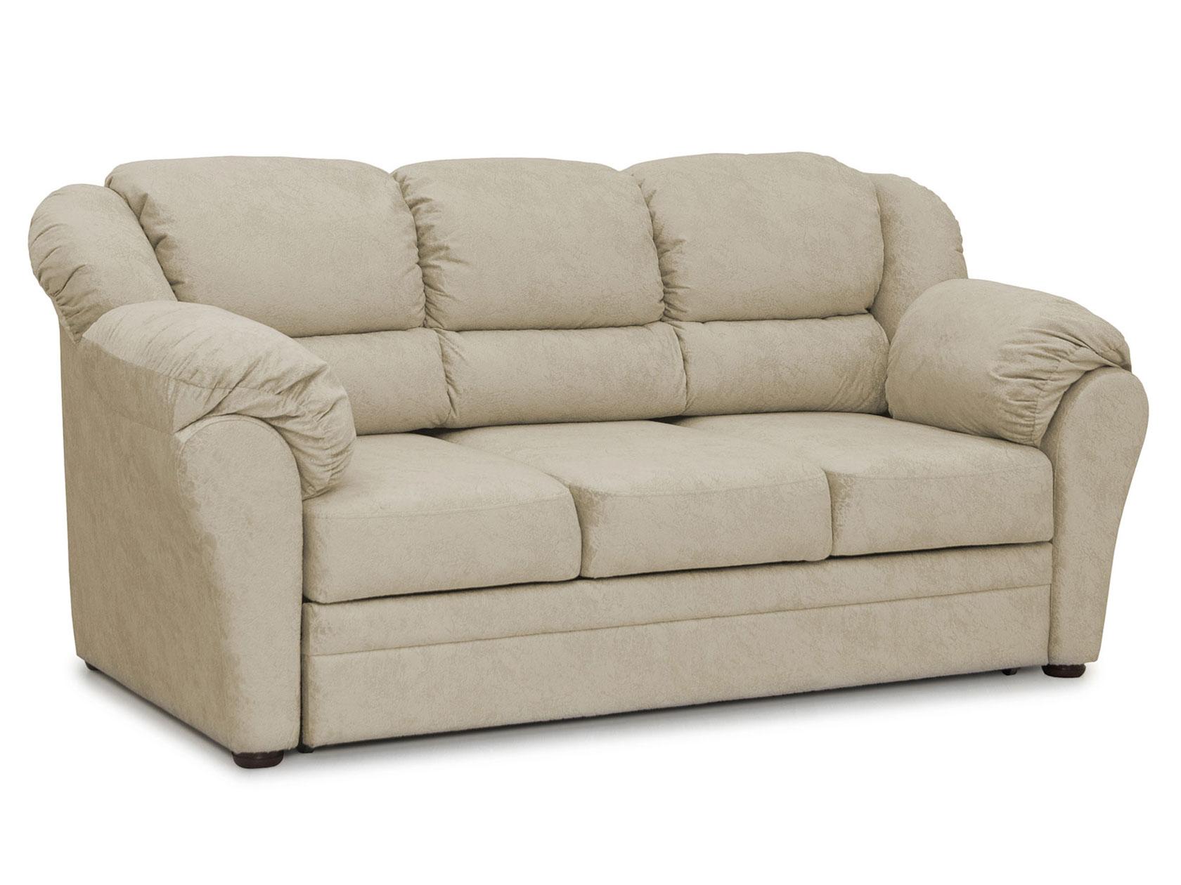 Прямой диван 108-96970