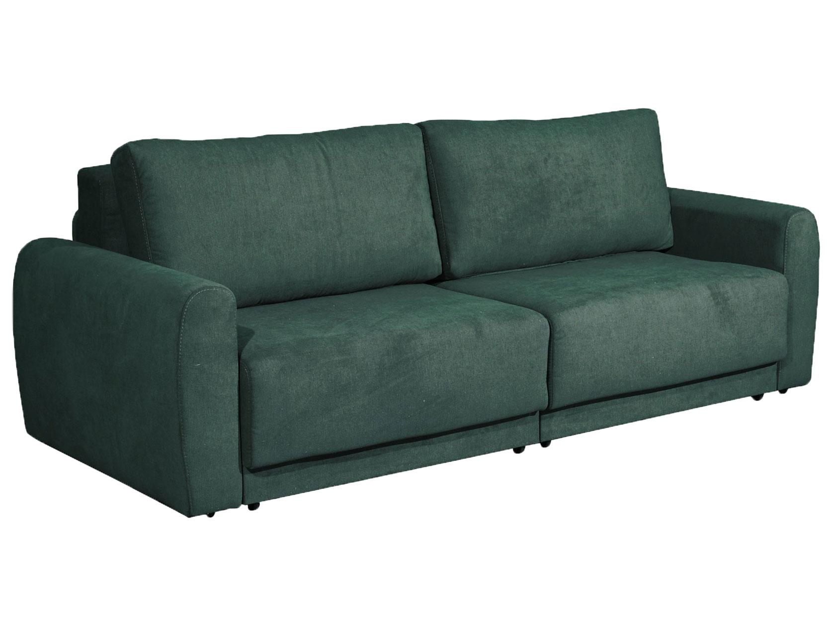 Прямой диван 150-97560
