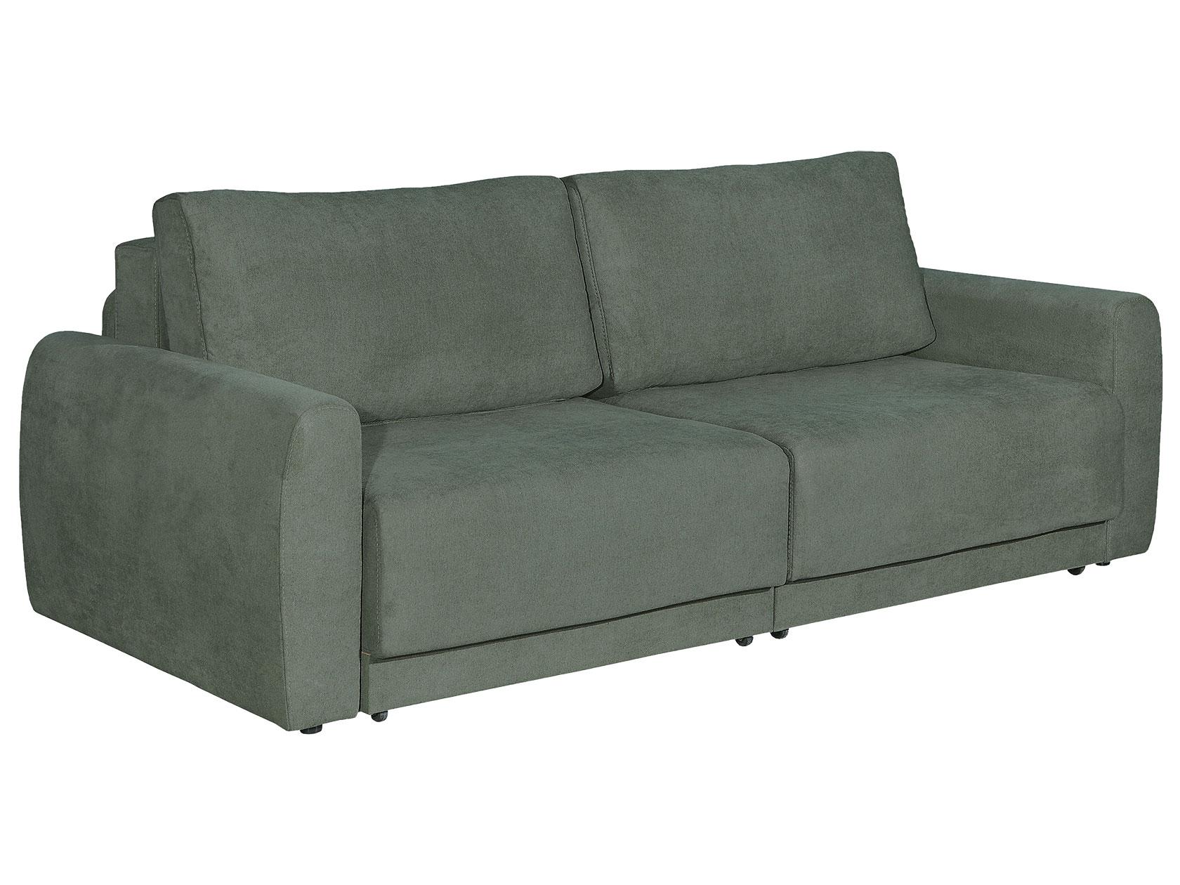 Прямой диван 179-97553