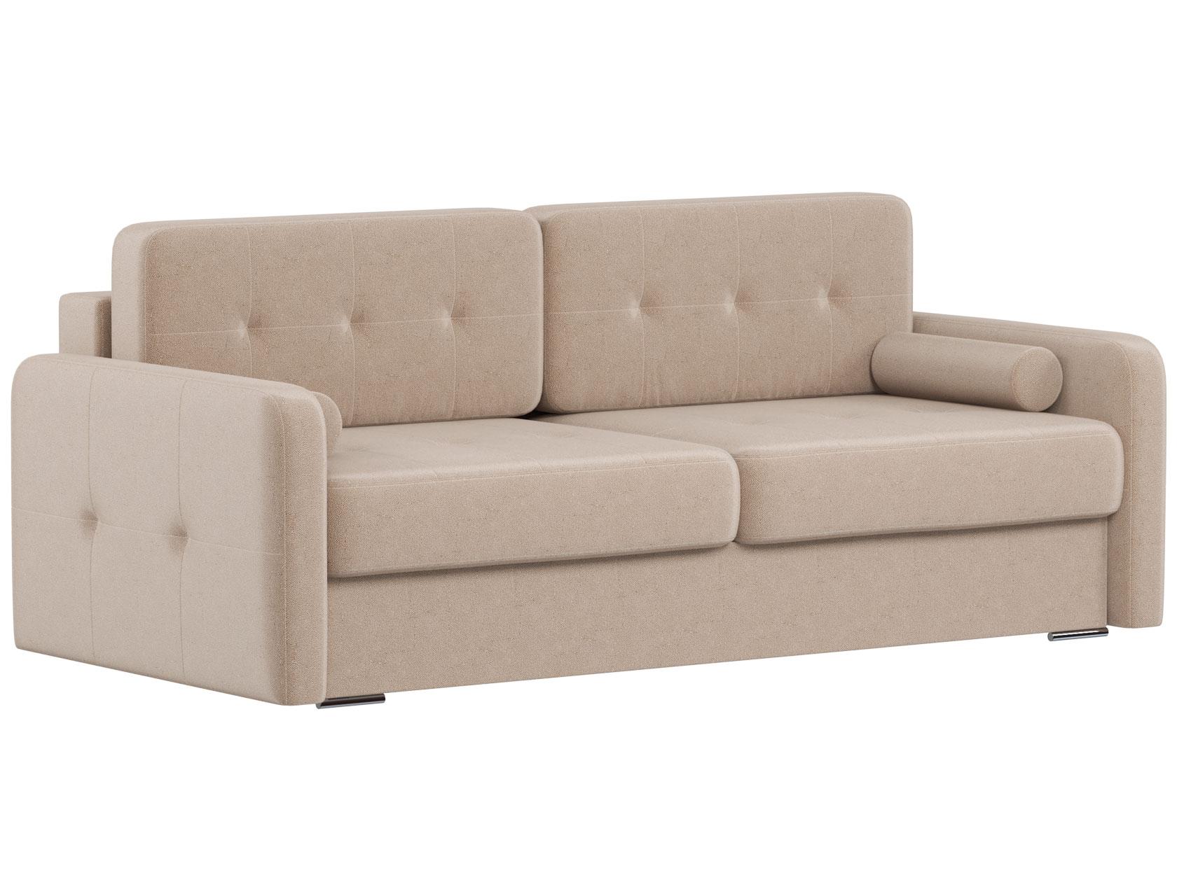 Прямой диван 150-93718