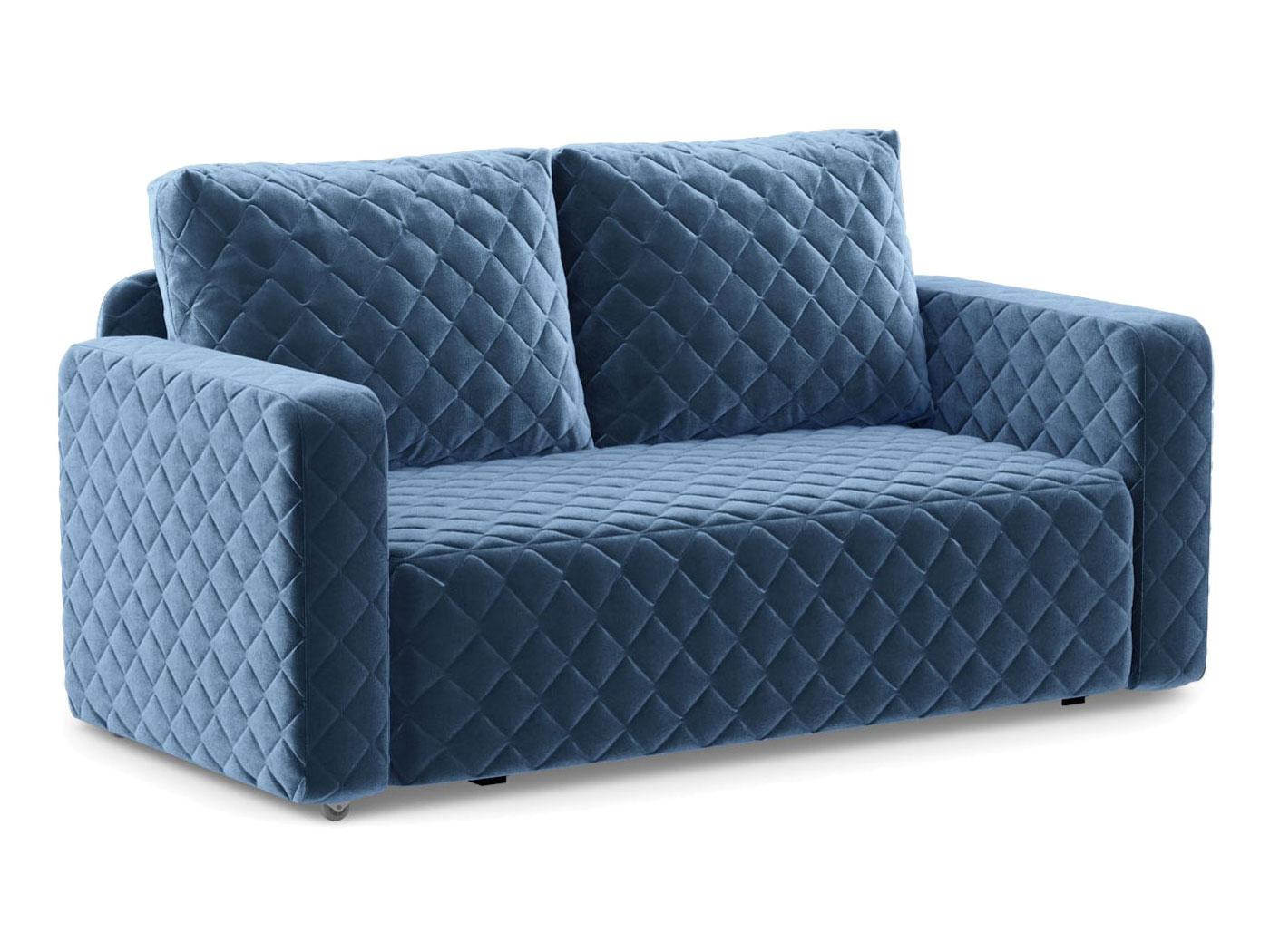 Прямой диван 179-100549