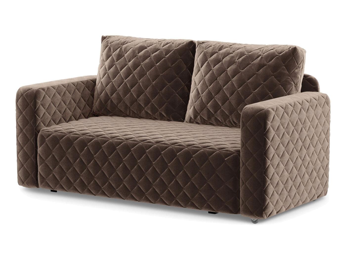 Прямой диван 150-100546