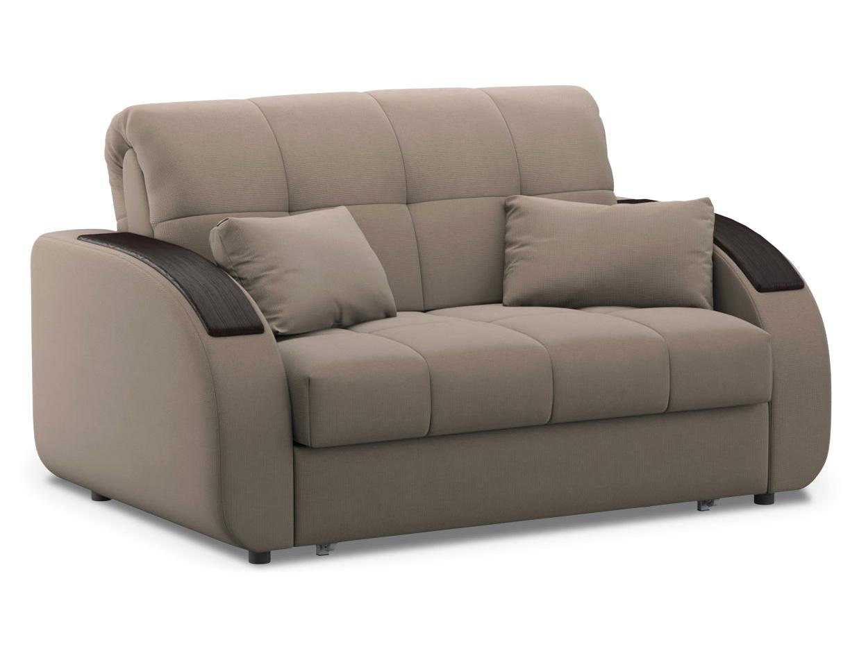 Прямой диван 150-118955