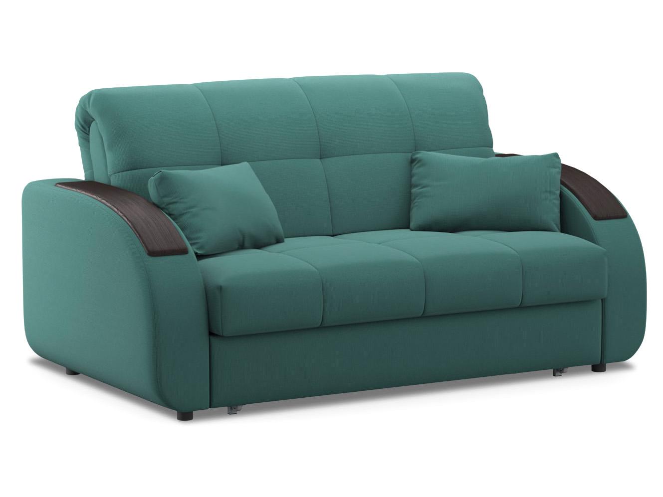 Прямой диван 108-100639