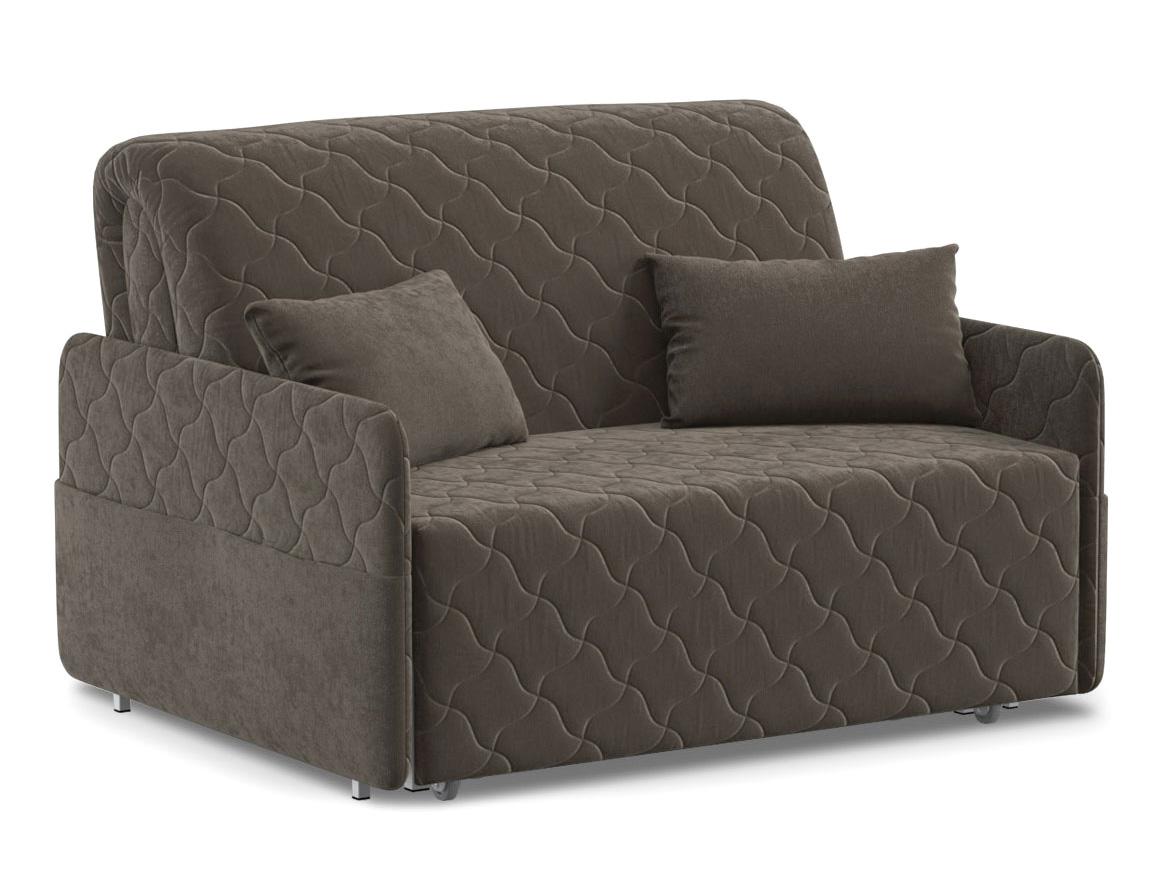 Прямой диван 179-118108