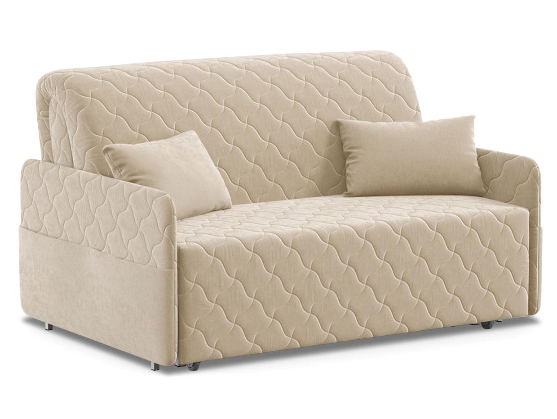 Прямой диван 179-118097