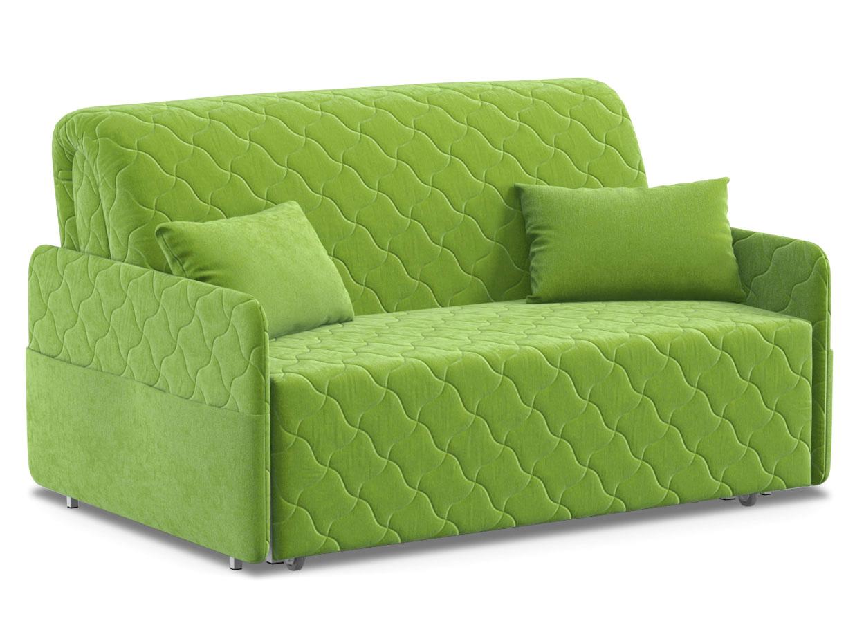 Прямой диван 179-126824
