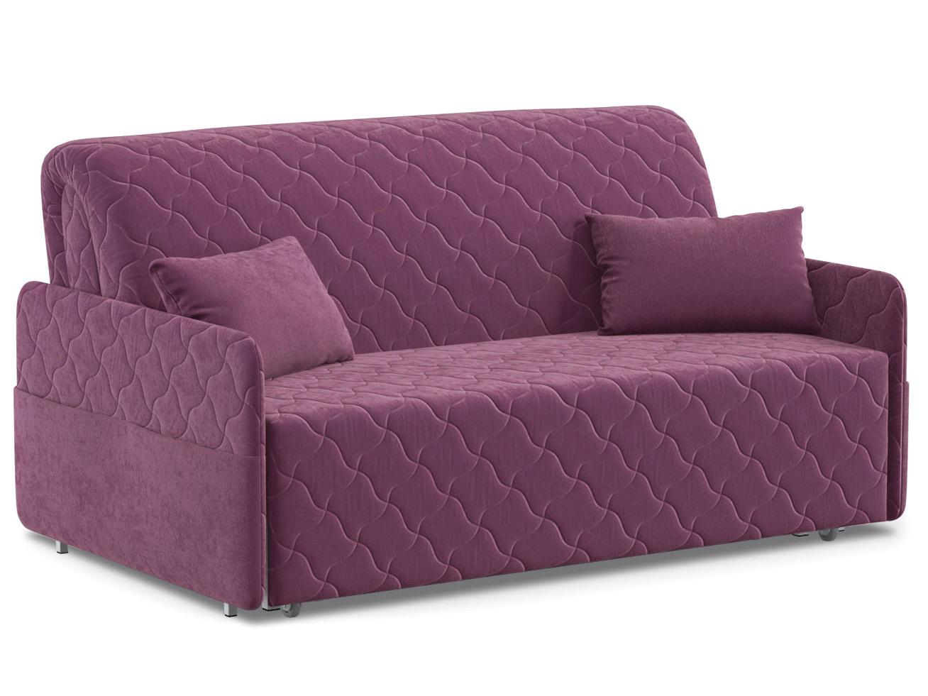 Прямой диван 150-100604