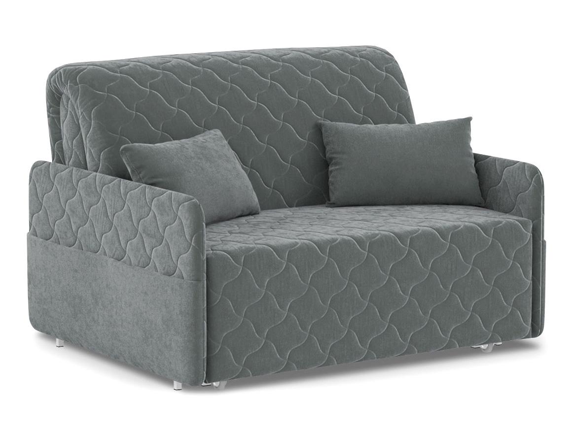Прямой диван 179-118113