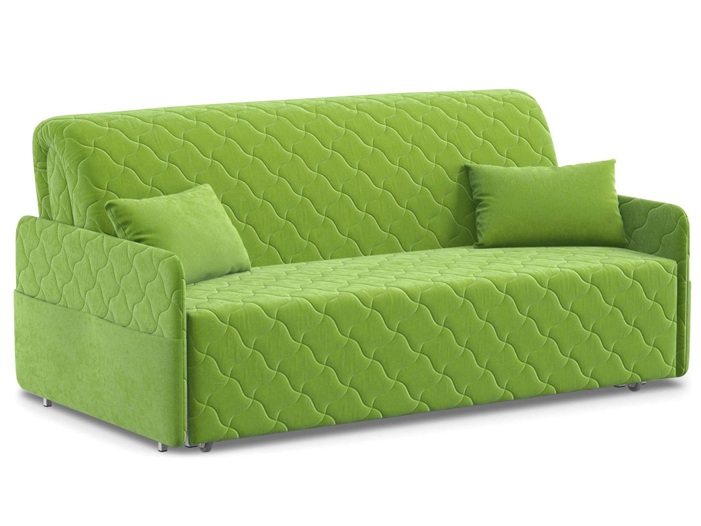 Прямой диван 179-126829