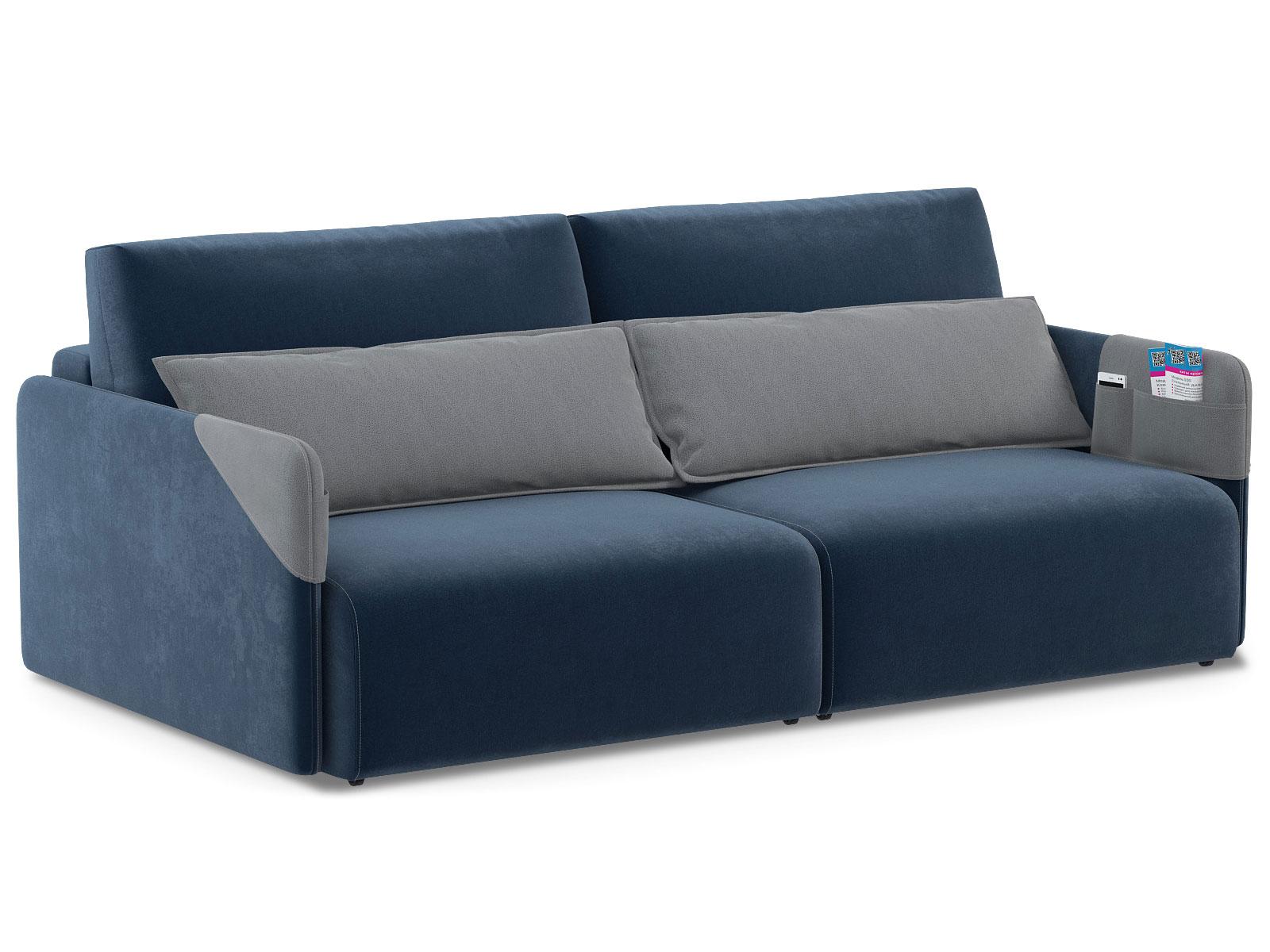 Прямой диван 179-101002