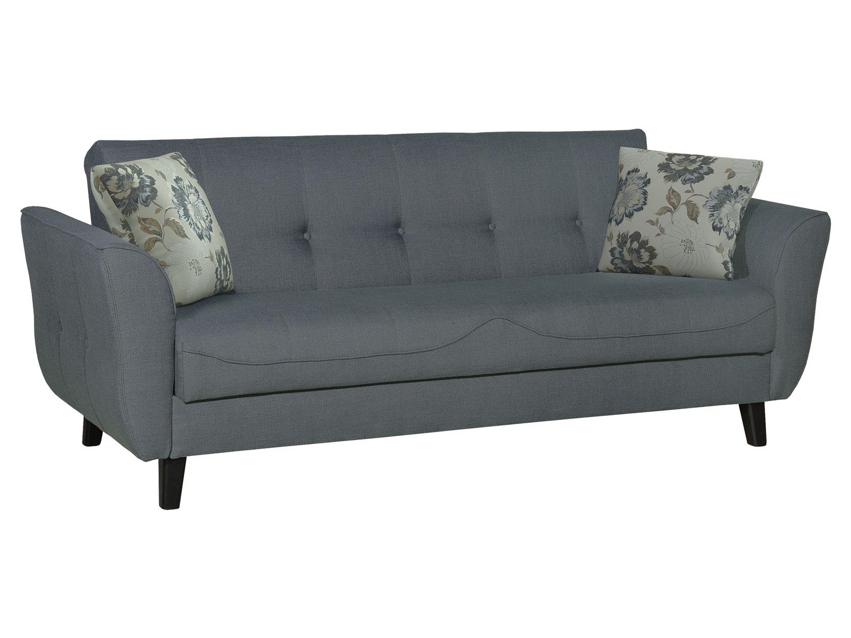 Прямой диван 179-98594