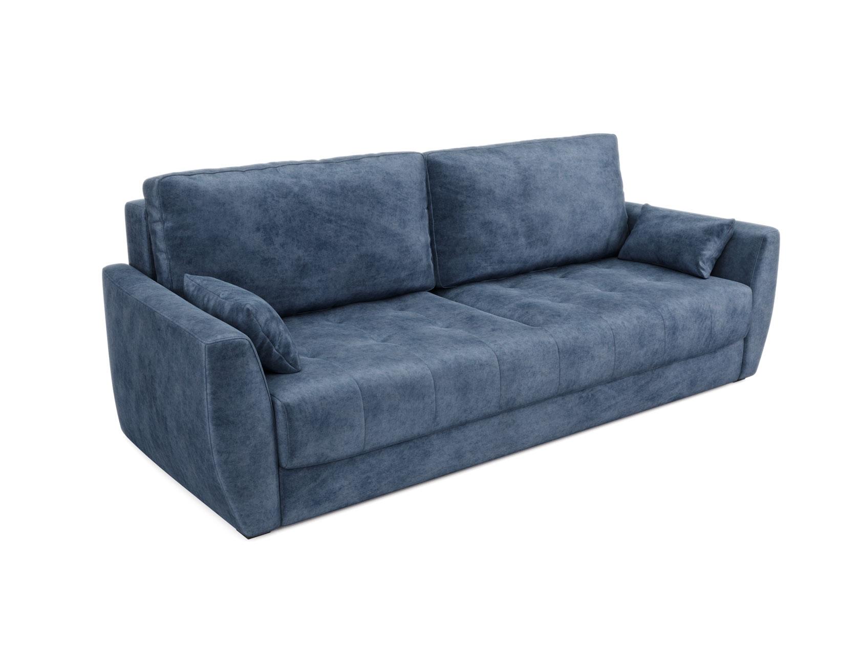 Прямой диван 150-93616