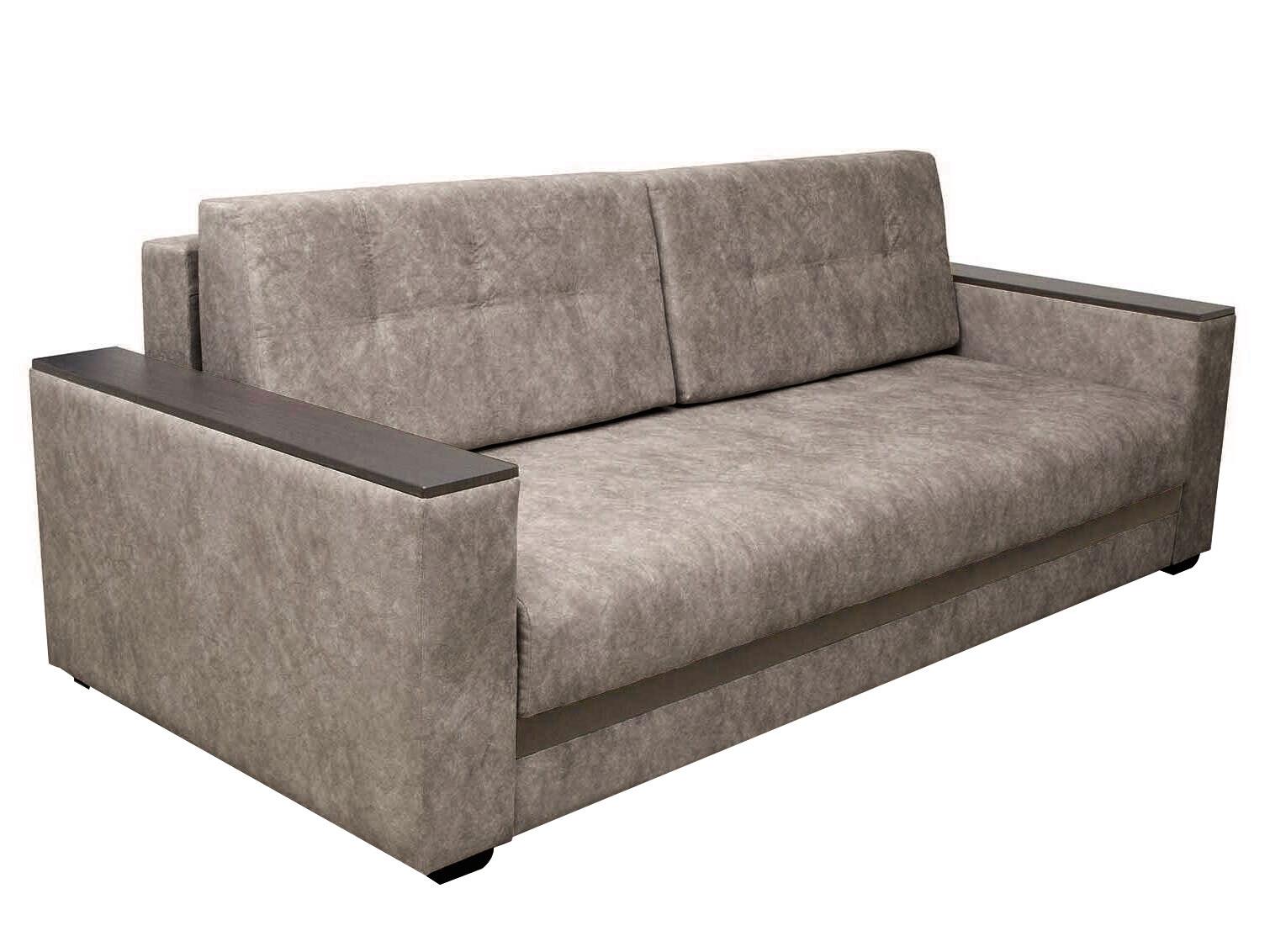Прямой диван 179-99508