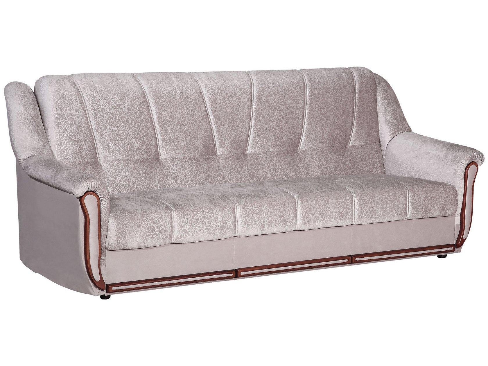 Прямой диван 108-98593